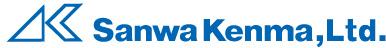 Sanwa Kenma,Ltd