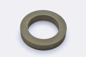 レジンボンド系微粒子砥石(RGC砥石)