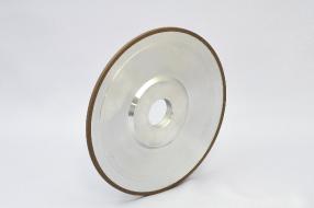 レジンボンド系ダイヤモンドホイール
