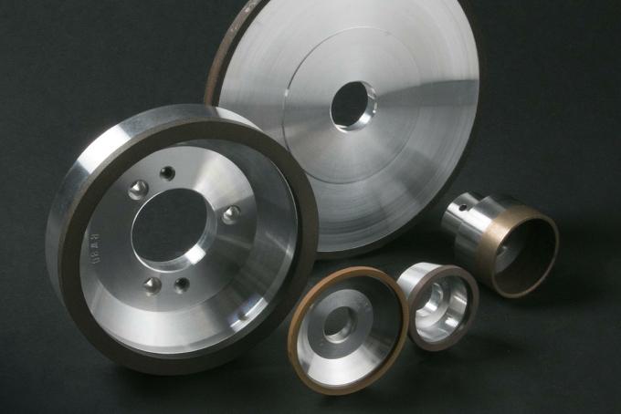金属・精密加工分野の製品
