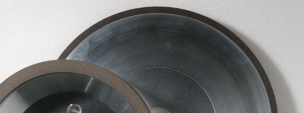 精密加工・金属研磨加工の製品