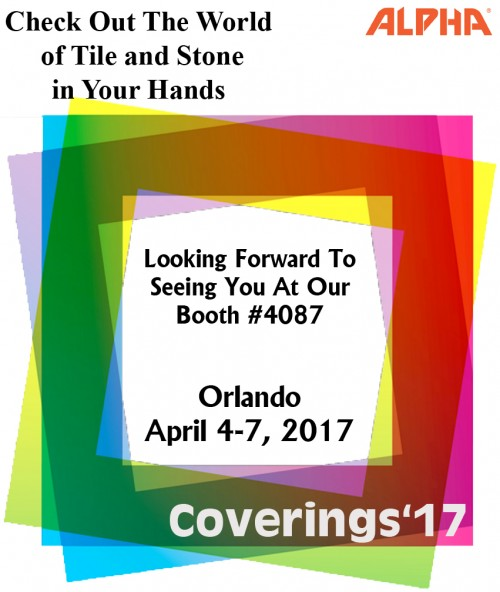 Coverings17InviteAlpha